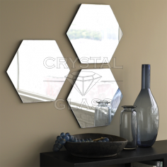 Зеркала соты