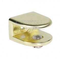 Крепление д/стекла MP 5003, золото