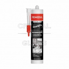 PENOSIL Premium Seal&Fix 709